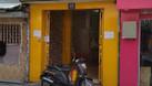 Chính chủ cho thuê MB kinh doanh, vị trí đẹp, giá rẻ tại Gò Vấp (ảnh 8)