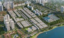 Mở bán 20 lô vị trí đẹp nhất dự án Louis City Hoàng Mai
