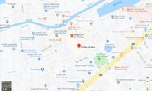 Sang nhượng nhà hàng full đồ đường Ngô Thì Nhậm, Hà Đông giá rẻ