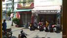 Chính chủ cho thuê MB kinh doanh, vị trí đẹp, giá rẻ tại Gò Vấp (ảnh 5)