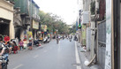 Bán đất mặt ngõ Hoàng Như Tiếp gần đa khoa Tâm Anh (ảnh 6)