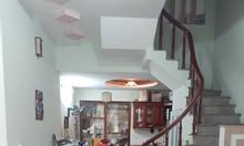 Nhà Hoàng Văn Thái, ngõ ôtô tránh, thoáng 2 mặt 45m*5T, 5.5 tỷ