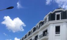 Căn ngoại giao tại Việt Phát South City tìm chủ?