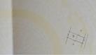 Bán đất mặt ngõ Hoàng Như Tiếp gần đa khoa Tâm Anh (ảnh 2)