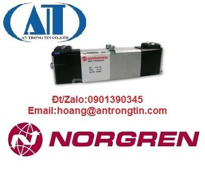 Van điện từ norgren (ảnh 4)