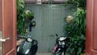 Nhà phân lô Nguyễn Ngọc Vũ, ngõ oto, dân trí cao (ảnh 5)