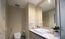 Cho thuê căn hộ 1503 - 17T KĐT Trung Hoà Nhân Chính: 155m2, 3PN, 3VS