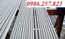 Chọn mua ống đúc SUS316L - nhà máy thép uy tín