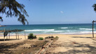 Đất biển tại Phú Yên gần Resort 4  giá rẻ chỉ từ 7tr, sổ đỏ riêng (ảnh 4)