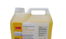 Nước rửa máy lạnh A400 Coil Kleen