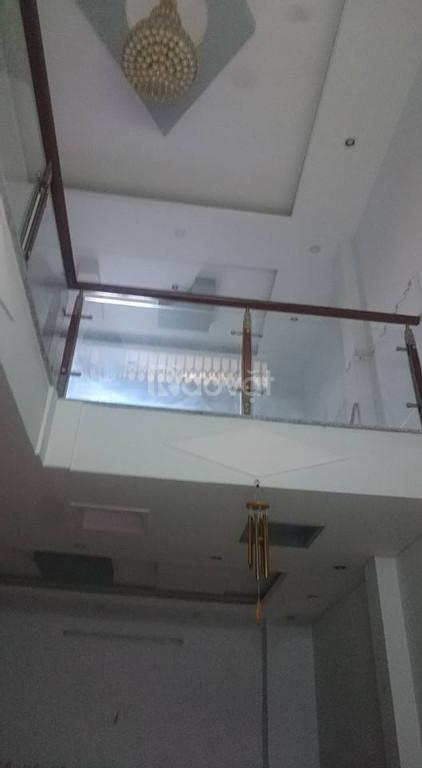 Cho thuê nhà 8/1 Lũy Bán Bich, giáp ranh 3 quận Tân Phú, Q6 Q11 (ảnh 5)