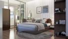 Bán chung cư Mini 20 phòng, full nội thất, TM hiện đại, 105m2x7T (ảnh 3)