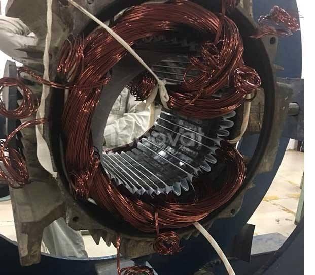 Nước rửa motor điện A533 ELECTRIC CLEAN-FD