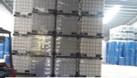 Tank nhựa trắng ibc 1000 lít (ảnh 4)
