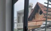 Cho thuê nhà mặt tiền nguyên căn, Phường Linh Trung, Thủ Đức, TP HCM