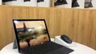 Surface pro 7 core i7 ram 16gb ssd 1tb (ảnh 6)