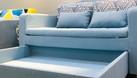 Sofa thông minh ,sofa giường AZN103 (ảnh 3)