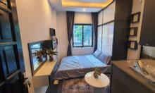 Bán chung cư Mini 20 phòng, full nội thất, TM hiện đại, 105m2x7T
