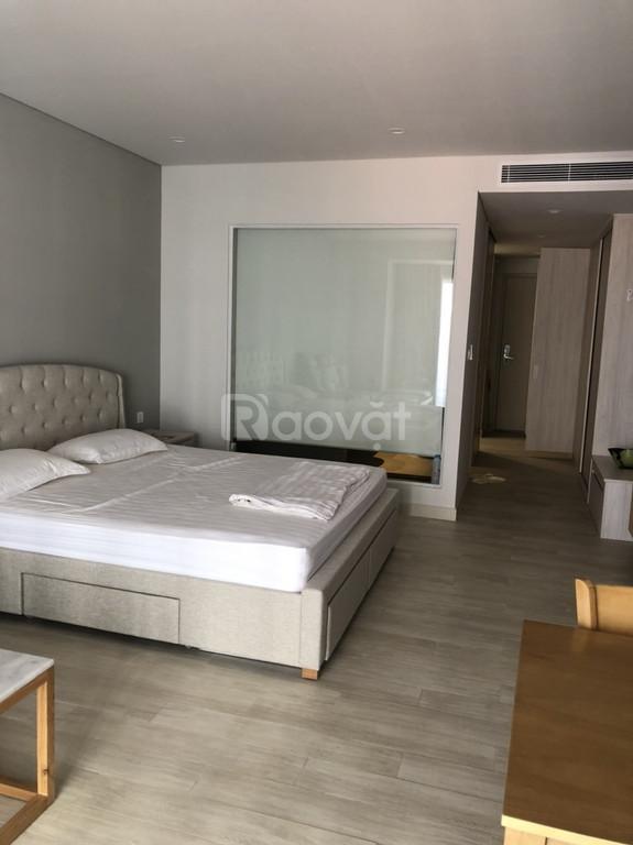 Chính chủ cho thuê hoặc bán căn hộ Gold Coast, Nha Trang (ảnh 1)