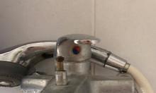 Sửa chữa điện nước tại Đường Bưởi, Hoàng Hoa Thám, Thụy Khuê