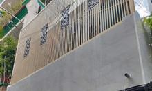 Bán nhà Phân Văn Hân,B.Thạnh: sát quận 1, 2 tầng,hẻm 3m,giá rẻ.