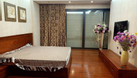 Bán nhà 35m2, 4 tầng tại Vĩnh Phúc, Ba Đình (ảnh 4)