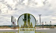 Cơ hội đầu tư đất nền TT TP sân bay, thổ cư đầy đủ