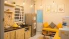 Cho thuê nhà tại Trần Hưng Đạo 3 tầng 55m2 (ảnh 6)