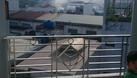 Cho thuê nhà 8/1 Lũy Bán Bich, giáp ranh 3 quận Tân Phú, Q6 Q11 (ảnh 6)