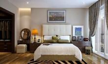 Cho thuê căn hộ 2108 - 34T Hoàng Đạo Thúy, Trung Hòa: 146m2, 3PN, 3VS