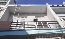 Bán nhà 1 sẹc ngắn đường Hoài Thanh F14 Quận 8 TP.HCM