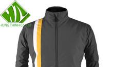 Cơ sở may áo khoác đồng phục đẹp giá rẻ tại Quảng Ninh