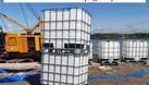 Tank nhựa trắng ibc 1000 lít (ảnh 6)