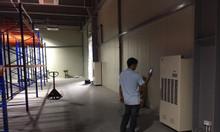 3 chiêu mua máy hút ẩm công nghiệp tại Ninh Bình giá rẻ.