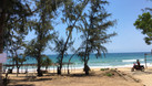 Đất biển tại Phú Yên gần Resort 4  giá rẻ chỉ từ 7tr, sổ đỏ riêng (ảnh 5)