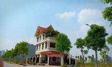 Cần tiền bán gấp lô biệt thự Thanh Hà Mường Thanh B1.1 BT5 giá cắt lỗ!