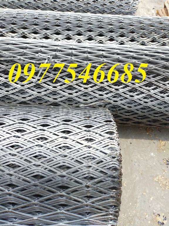 Lưới thép làm biển quảng cáo trang trí (ảnh 5)