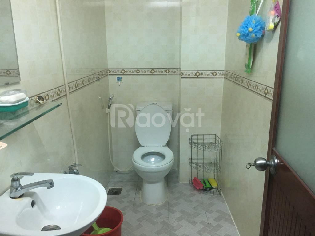 Phòng mới đẹp giá chỉ từ 799k share phòng giảm 20% cho khách thuê sớm (ảnh 5)
