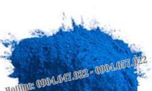 Cung cấp Bột màu công nghiệp chất lượng cao