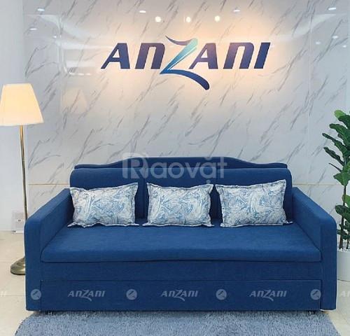 Sofa thông minh ,sofa giường AZN103 (ảnh 1)
