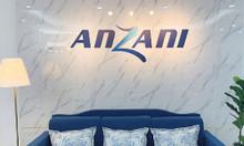 Sofa thông minh ,sofa giường AZN103