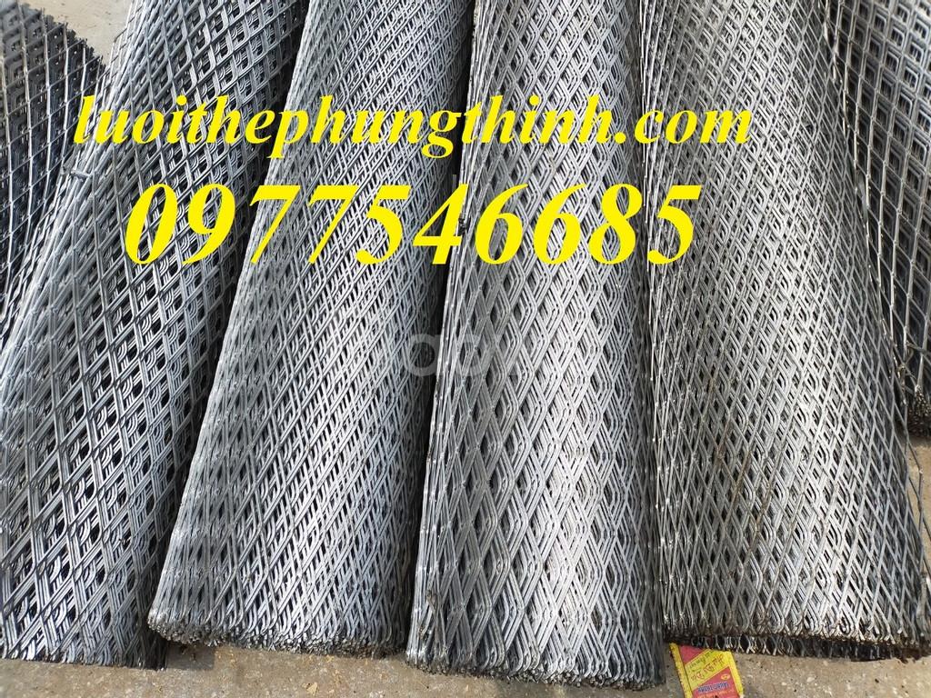 Lưới thép làm biển quảng cáo trang trí (ảnh 6)
