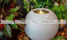 Địa chỉ cung cấp Sỏi vàng tự nhiên trang trí ban công uy tín