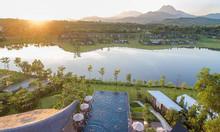 Tour trọn gói 2N1Đ tại Flamingo Đại Lải Resort