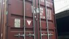 Nhà phân phối nước tẩy rửa  Apex Chemicals nhập khẩu từ  Singapore (ảnh 3)