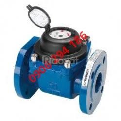 Ở đâu cung cấp đồng hồ nước Zenner chính hãng giá rẻ (ảnh 1)
