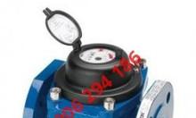 Ở đâu cung cấp đồng hồ nước Zenner chính hãng giá rẻ