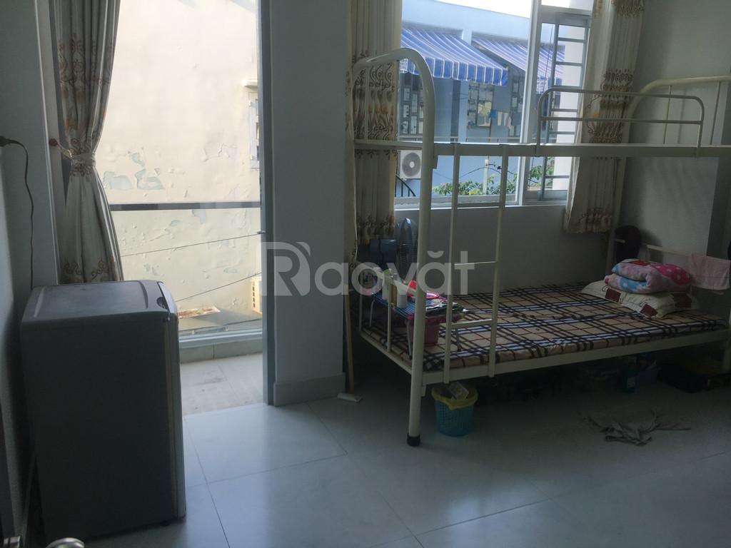 Phòng mới đẹp giá chỉ từ 799k share phòng giảm 20% cho khách thuê sớm (ảnh 1)