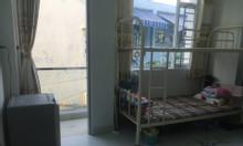 Phòng mới đẹp giá chỉ từ 799k share phòng giảm 20% cho khách thuê sớm