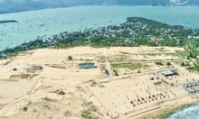 Bán đất biển trực diện Đảo Cù Lao Xanh Vịnh Xuân Đài Phú Yên
